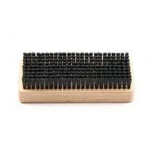 Corduroy Nap Brush