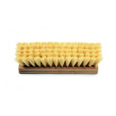 Wet Cleaning Brush #725