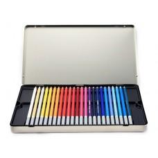 Dye Pencils 36 Pack