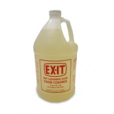 EX-IT Gallon