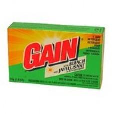 GainBleach
