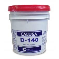 Calusa D-140