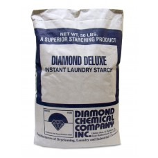 Diamond Deluxe Instant Starch