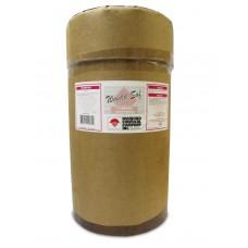 Wonda Sof Powdered Fabric Softener