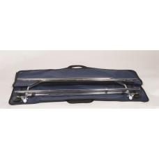 Collapsible Rocking Bag
