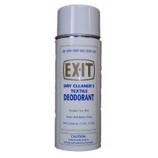 EX-IT Spray