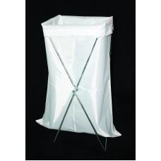 Laundry Bag Holder