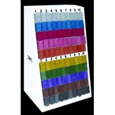 100 Piece Pad Dispenser