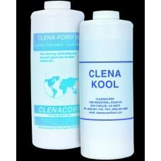 Clena-Form #5