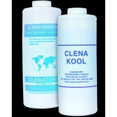 Clena Kool