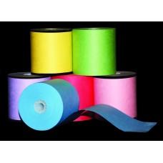 5 PT. Tap Rolls/ Tag Paper