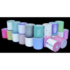 21# Stock Thermal Rolls