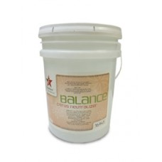 Balance Citrus Neutralizer
