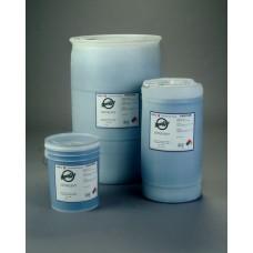 Liquid Line Detergent