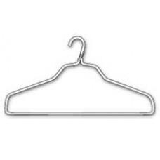 Grand Knit Hanger