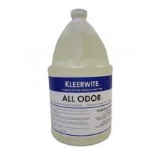 All Odor