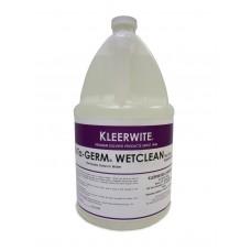N-Ta-Germ Wetclean