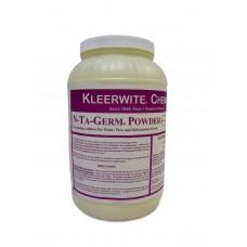 N-Ta-Germ Powder