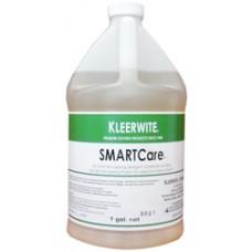SMARTCare
