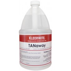 TanAway