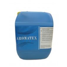 Aromatex