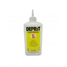 Deprit Yellow