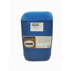 Lanadol Licker