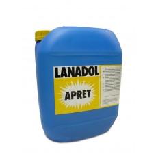 Lanadol Apret