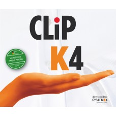 Clip K4