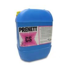Prenett CS
