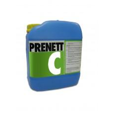 Prenett ACS