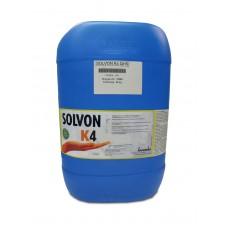 Solvon K4