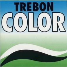 Trebon Color
