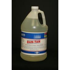 Ban-Tan