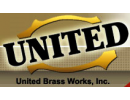 United Brass Works