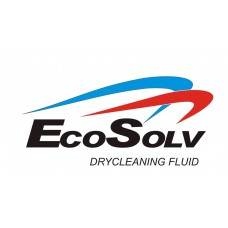 Ecosolv Dry Cleaning Fluid