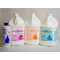 Hydrocare Detergent