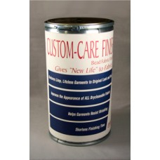 Custom-Care Finish