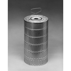 Puritan Carbon Core Cartridge