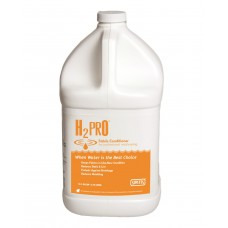 H2PRO Fabric Conditioner