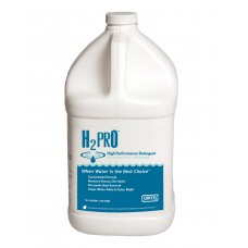 H2PRO High Performance Detergent