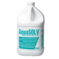 AquaSolv