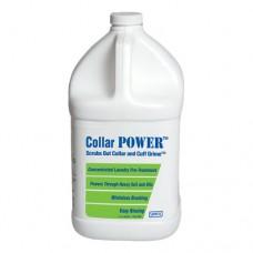 Collar Power