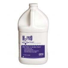 H2Pro Detergent