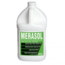 Merasol