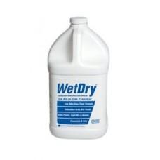 WetDry