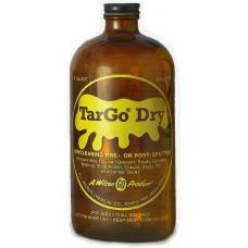 Targo Dry