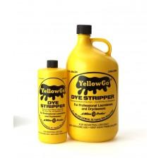 YellowGo
